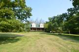 691 Old Brown Road - Photo 12