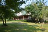 691 Old Brown Road - Photo 13