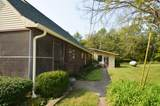691 Old Brown Road - Photo 14