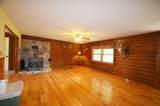 691 Old Brown Road - Photo 15