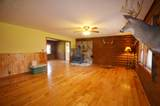 691 Old Brown Road - Photo 16