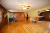 691 Old Brown Road - Photo 17