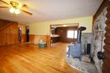 691 Old Brown Road - Photo 18