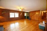 691 Old Brown Road - Photo 19