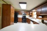 691 Old Brown Road - Photo 20
