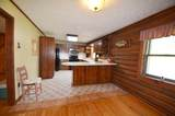691 Old Brown Road - Photo 21