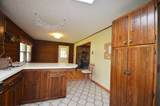 691 Old Brown Road - Photo 22