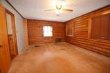 691 Old Brown Road - Photo 24