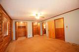 691 Old Brown Road - Photo 26