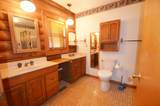 691 Old Brown Road - Photo 27