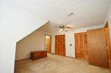 691 Old Brown Road - Photo 34
