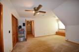 691 Old Brown Road - Photo 36