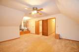 691 Old Brown Road - Photo 37
