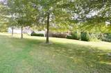 691 Old Brown Road - Photo 44