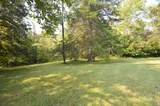 691 Old Brown Road - Photo 46