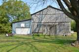691 Old Brown Road - Photo 48