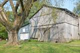 691 Old Brown Road - Photo 49