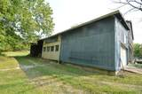 691 Old Brown Road - Photo 50