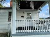 726-728 Cline Street - Photo 2