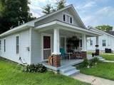 723-725 Brawner Street - Photo 2
