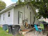 723-725 Brawner Street - Photo 4