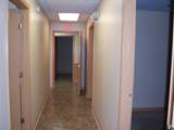 65 Old Springfield Road - Photo 27