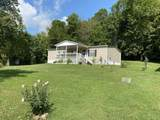 594 Ky Hwy 3245 - Photo 1