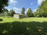 594 Ky Hwy 3245 - Photo 10