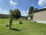 594 Ky Hwy 3245 - Photo 11