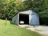 594 Ky Hwy 3245 - Photo 13