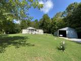 594 Ky Hwy 3245 - Photo 2