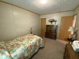 594 Ky Hwy 3245 - Photo 27