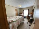 594 Ky Hwy 3245 - Photo 28