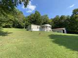 594 Ky Hwy 3245 - Photo 5
