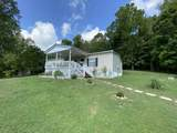 594 Ky Hwy 3245 - Photo 7