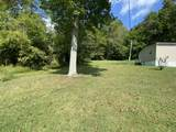 594 Ky Hwy 3245 - Photo 8
