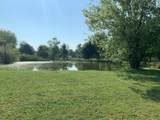 126 Drowning Creek Road - Photo 15