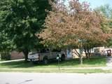 411 Edgewood Drive - Photo 1