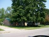 411 Edgewood Drive - Photo 2