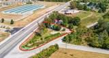 2019 Catalpa Loop Road - Photo 1