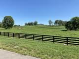 7333-S Tates Creek Road - Photo 1