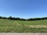 7333-S Tates Creek Road - Photo 2