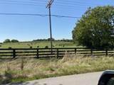 7333-S Tates Creek Road - Photo 8