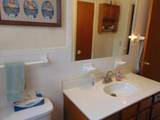 2091 Spring Station Drive - Photo 10