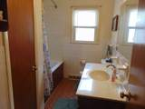 2091 Spring Station Drive - Photo 11