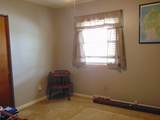 2091 Spring Station Drive - Photo 12