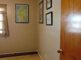 2091 Spring Station Drive - Photo 13