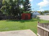 2091 Spring Station Drive - Photo 18