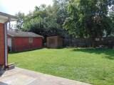 2091 Spring Station Drive - Photo 19