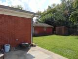 2091 Spring Station Drive - Photo 20